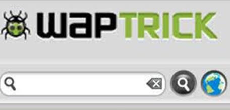 Waptrick Music Mp3 download