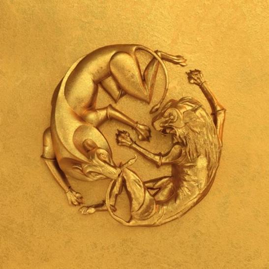ALBUM: Beyoncé – The Lion King: The Gift (Deluxe)