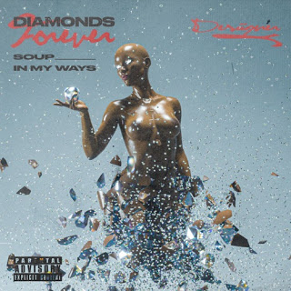 EP: Desiigner – Diamonds Forever