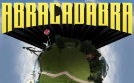 BOJ, Davido & Mr Eazi – Abracadabra
