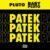 Lil Uzi Vert & Future – Patek