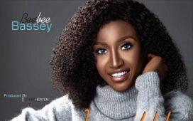 Beebee Bassey – Incredible God