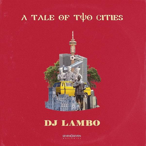 DJ Lambo Ft. Zanda Zakuza & Reminisce – Queen Of The Dancefloor