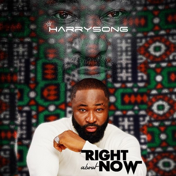 Harrysong Ft. StoneBwoy – Apianko