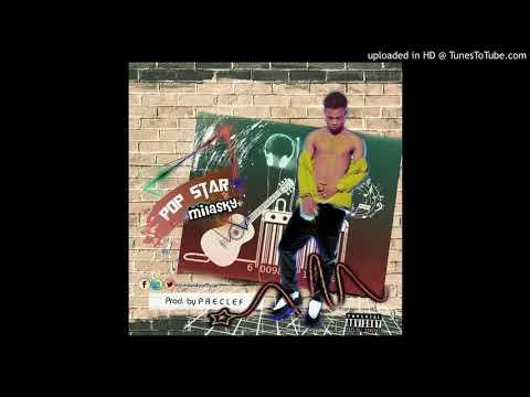 Milasky- Popstar