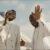 VIDEO: May D Ft. Davido – Lówó Lówó (Remix)