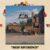 Big Sean Ft. Nipsey Hussle – Deep Reverence