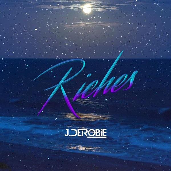 J.Derobie – Riches