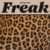 Doja Cat – Freak
