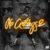 ALBUM: Lil Wayne – No Ceilings
