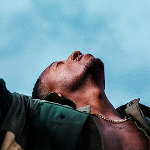 Lecrae Zombie
