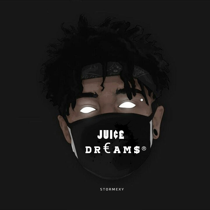 Stormexy – Juice Dreams