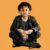 Joyner Lucas Ft. Ashanti – Fall Slowly