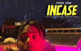 Young John – Incase