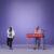 Alicia Keys Ft. SiR – Three Hour Drive