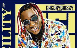 Cheekychizzy Ft. D'Banj & DJ Obi – Big Vibe