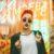 Tatiana Manaois – The Otherside