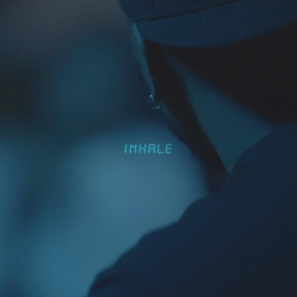 Bryson Tiller – Inhale