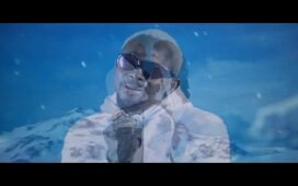 VIDEO: Sean Tizzle – Oreke