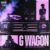 Rich The Kid & Tropico – G Wagon