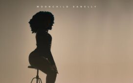 Moonchild Sanelly – Thunda Thighs