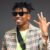 Mayorkun – Mapariwo (Cover)