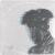 Kwesi Arthur Ft. Sarkodie – Jehovah