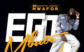 Nwafor - Ego Mbute