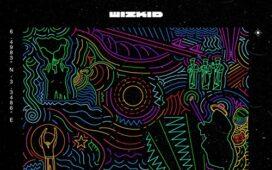 Wizkid – No Stress