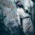 Bella Shmurda Ft. Drey Spencer – Cash Out (Cee-C)