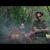 VIDEO PREMIERE: Tekno – Puttin