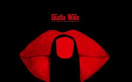 Shatta Wale – Shuru