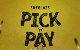 Sheglass - Pick 'n' Pay