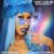 Rico Nasty Ft. Gucci Mane & Don Toliver – Don't Like Me