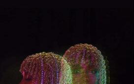 Kelly Rowland - Crazy