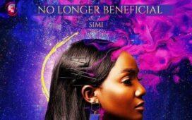 EP: Simi – Restless II