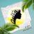 Lil Kesh – Agbani Darego