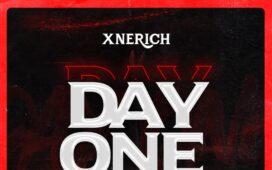 Xnerich Ft. Bella Shmurda & Flykid - Day One