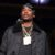 Meek Mill Ft. YFN Lucci – Oh Lord