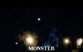 Shawn Mendes & Justin Bieber – Monster