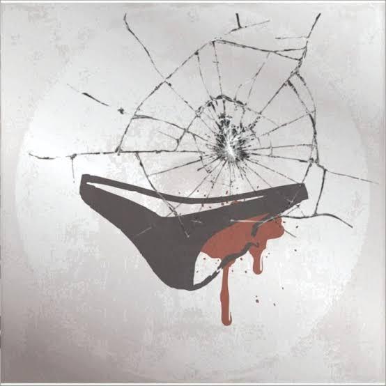 EP: Brymo – Libel