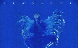 EP: WurLD – Afrosoul (Deluxe)
