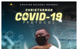 Christarman - COVID-19 Protocol