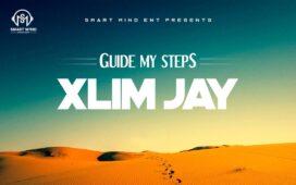 Xlim Jay - Guide My Steps