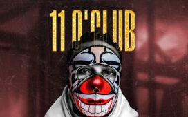 DJ Ken Gifted - 11 O'Club