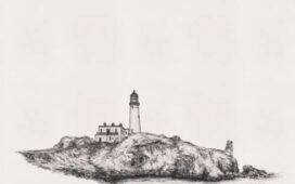 Sam Smith – The Lighthouse Keeper