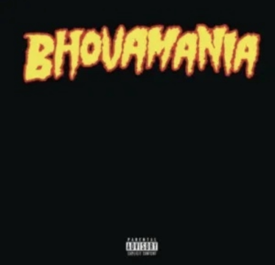 ALBUM: AKA – Bhovamania
