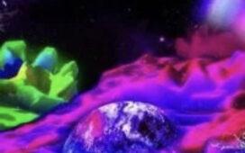 ALBUM: Future & Lil Uzi Vert – Pluto X Baby Pluto