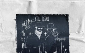 ALBUM: Kodak Black – Bill Israel
