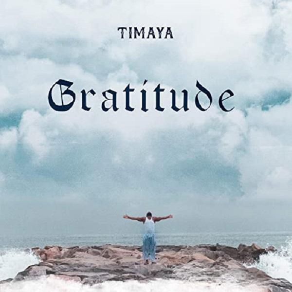 Timaya – Don Dada